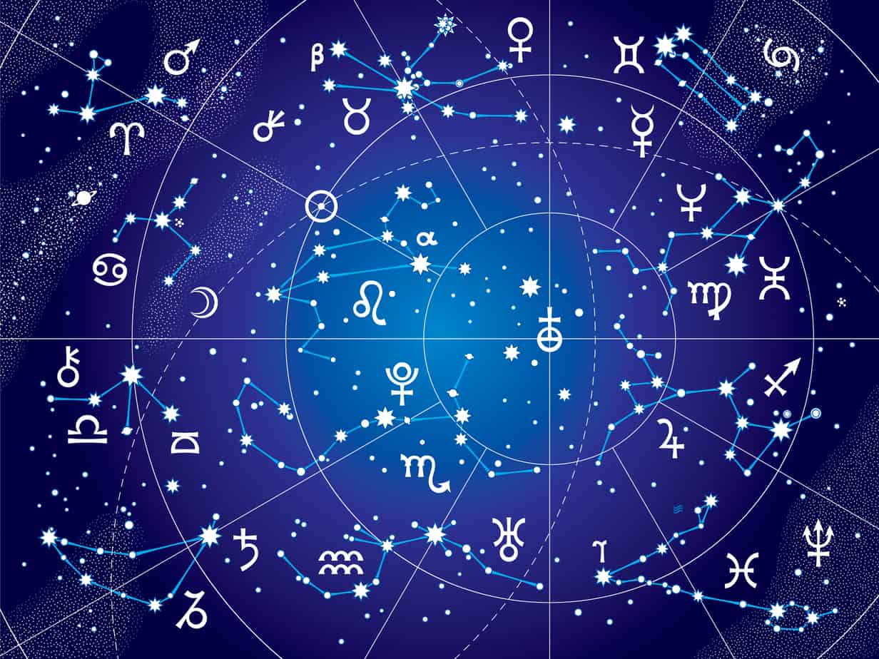 Zodiac Signs Most Likely To Cheat