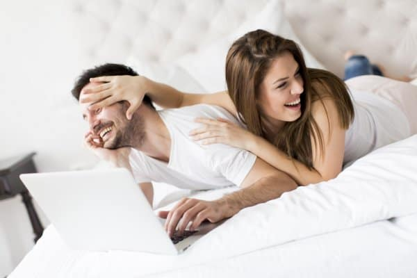 Should-I-Be-Upset-That-My-Husband-Watches-Porn