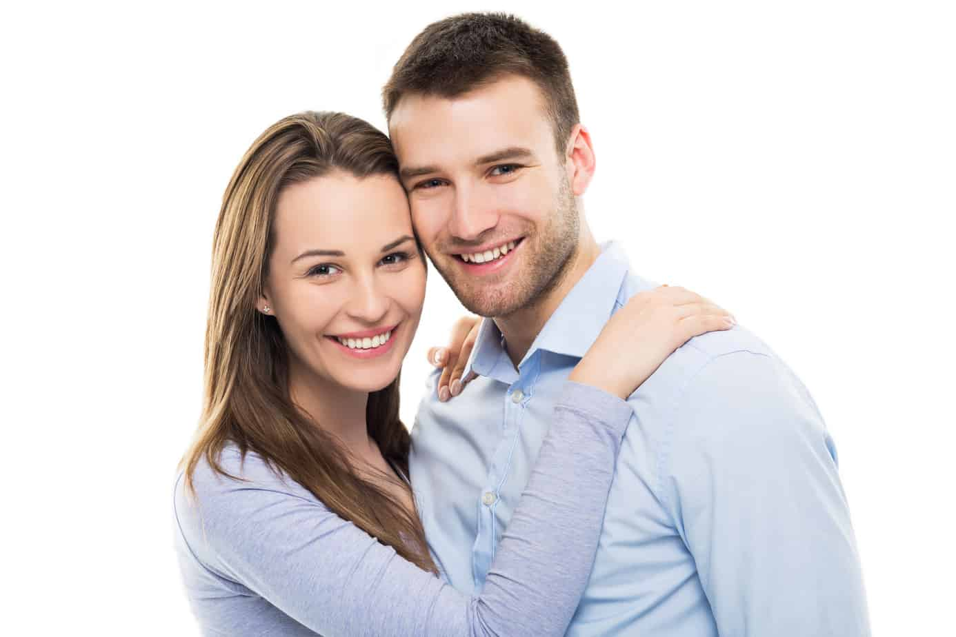 How To Reconnect With Your Spouse (8 Ways to Reignite The